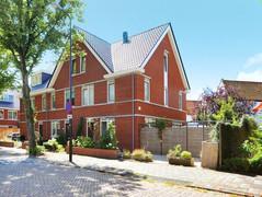 Huurwoning in Rijswijk - Broekmolenweg