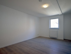 Rental Property in Eijsden - Dorpsstraat