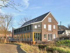 Huurwoning in Veldhoven - Dorpstraat