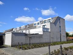 Huurwoning in Uithoorn - Aan de Zoom