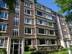 Huurwoning in Rijswijk - Huis te Landelaan