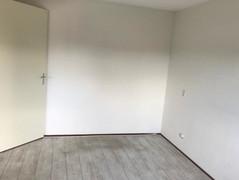 Rental Property in Leusden - De Kramershilt