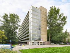 Rental Property in Purmerend - Westervenne