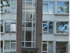 Huurwoning in Rijswijk - Burgemeester Elsenlaan