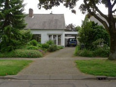 Rental Property in Cadier en Keer - Margrietstraat