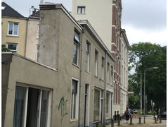 Huurwoning in Arnhem - Singelstraat