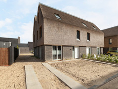 Rental Property in Abcoude - Morgenerf