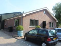 Huurwoning in Ouderkerk aan den IJssel - IJsseldijk-Noord
