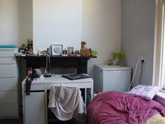 Rental Property in Breda - Hoge Steenweg