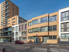 Huurwoning in Heerlen - Valkenburgerweg