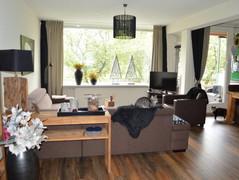 Rental Property in Rozenburg ZH - Rembrandtsingel