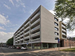 Rental Property in Breda - Keizerstraat