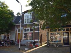 Huurwoning in Deventer - Tabakswal