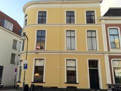 Huurwoning in Deventer - Keizerstraat