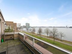 Rental Property in Almere - Elburgkade