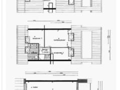 Rental Property in Leusden - De Looiershilt