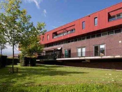 Rental Property in Amersfoort - Zeelt