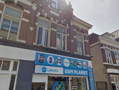 Rental Property in Breda - Haagdijk