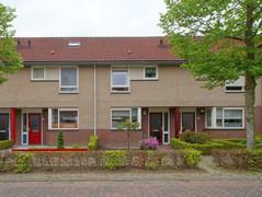 Huurwoning in Veldhoven - Dieze