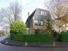 Huurwoning in Hoofddorp - Van den Berghlaan