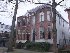 Rental Property in Breda - Burgemeester Passtoorsstraat
