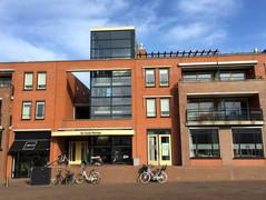Huurwoning in Noordwijk ZH - Hoofdstraat