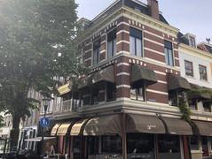Huurwoning in Leeuwarden - Sint Jacobsstraat
