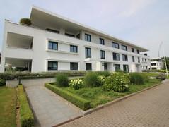 Rental Property in Naarden - IJsselmeerweg