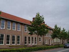 Huurwoning in Waalwijk - Wilhelminastraat