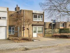 Rental Property in Eygelshoven - Eisenhowerstraat