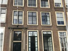 Huurwoning in Middelburg - Rouaansekaai