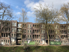 Rental Property in Den Bosch - Zuid Willemsvaart