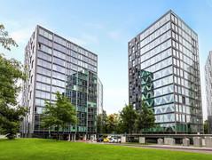 Rental Property in Breda - Nonnenveld