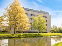 Huurwoning in Arnhem - IJssellaan