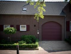 Rental Property in Cadier en Keer - Dorpsstraat