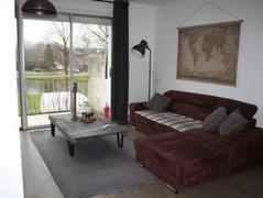 Rental Property in Hoofddorp - Diemermeerstraat