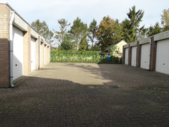 Huurwoning in Hoogerheide - Kloosterstraat