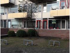 Huurwoning in Bergen op Zoom - Sint-Antoniusstraat