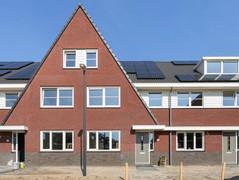 Huurwoning in Veldhoven - Hof van Gerwen