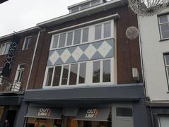 Huurwoning in Heerlen - Dautzenbergstraat