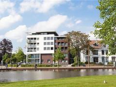 Huurwoning in Arnhem - Velperweg