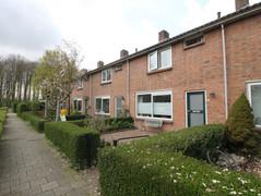 Rental Property in Oud Zuilen - Laan van Zuilenveld
