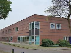 Huurwoning in Deventer - Jacobus Reviusstraat