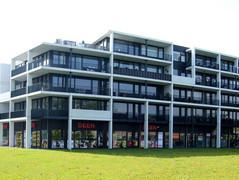Huurwoning in Heerhugowaard - Hortensialaan
