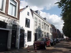 Huurwoning in Gorinchem - Kalkhaven