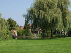 Huurwoning in Meerkerk - Scheepjesbrug