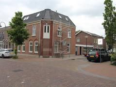 Huurwoning in De Bilt - Burgemeester De Withstraat