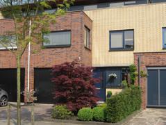 Huurwoning in Ouderkerk aan de Amstel - Coen van Boshuizenlaan