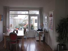 Huurwoning in Nijmegen - Schoutstraat