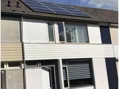 Rental Property in Den Bosch - Trompet